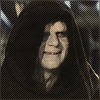 Darth Sidious's Photo